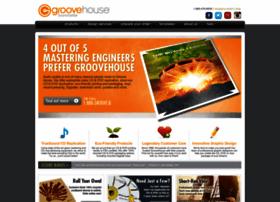 groovehouse.com