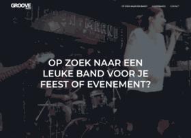 groovemusic.nl
