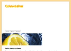 grooveshar.com
