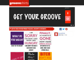 grooveshirts.com