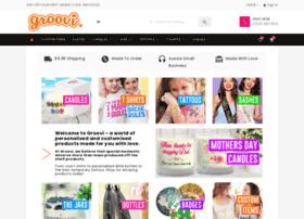 groovi.com.au