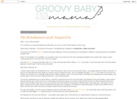 groovybabyandmama.blogspot.dk