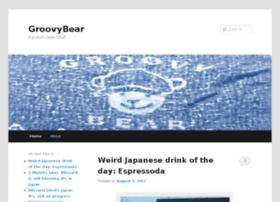 groovybear.net