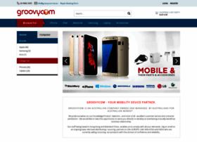 groovycom.net.au