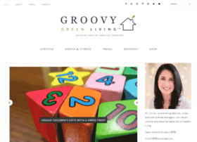groovygreenlivin.com