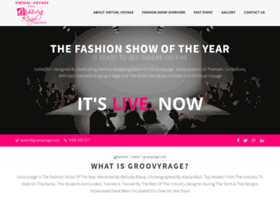 groovyrage.com