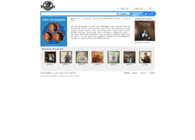 groovyrecord.ecrater.com
