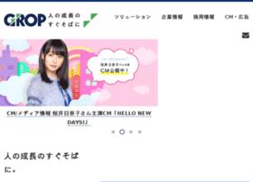 grop.co.jp