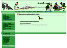 gros-becs.net