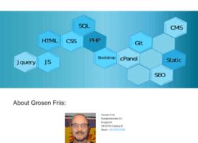 grosen.com