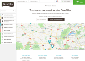 grosfillex-fenetres.com