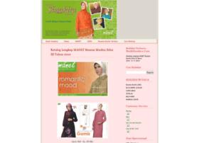 grosir-baju-muslim.blogspot.com