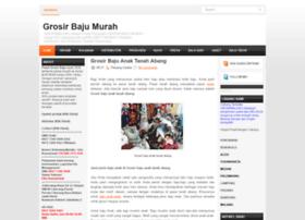 grosir-bajuku.blogspot.com