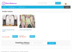 grosir-fashion.com
