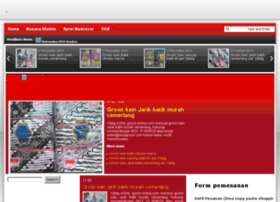 grosir-online.com