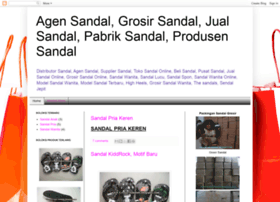 grosir-sandals.blogspot.com