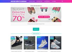 grosir-sepatu.com