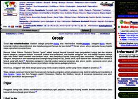 grosir.web.id