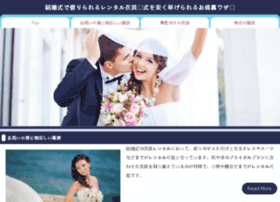 grosirbajumurahkorea.com