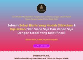 grosirbajuonline.com