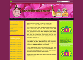 grosirbibitparfummurah.blogspot.com
