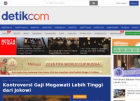 grosirhandukmurah.blogdetik.com