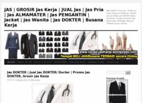 grosirjaskerja.wordpress.com