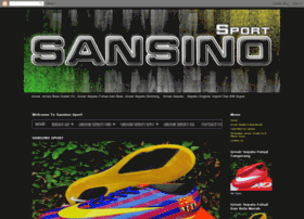 Grosirjerseysansino.blogspot.com