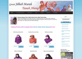 grosirjilbab-tanahabang.blogspot.com