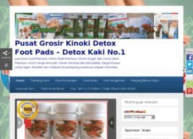 grosirkinokidetox.com