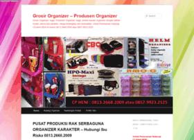 grosirorganizer.wordpress.com