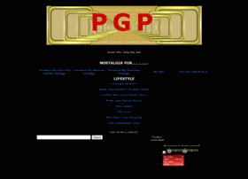 grosirpekalongan.blogspot.com