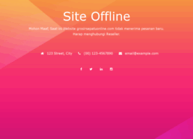 grosirsepatuonline.com