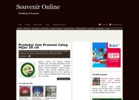grosirsouvenir.blogspot.com