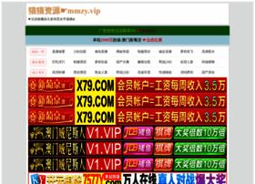 grosirsurf.com