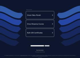 grosirtasmonika.com