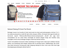 grosirtasmurah.co.id