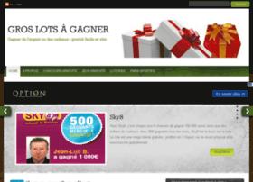 groslots.org