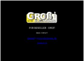 gross-electronic.de
