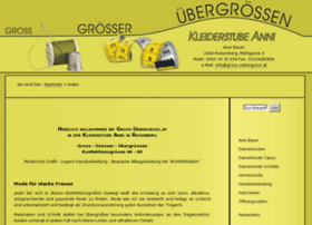 gross-uebergross.at