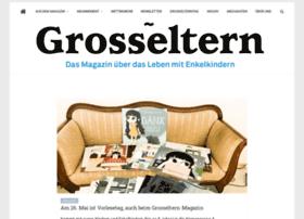 grosseltern-magazin.ch
