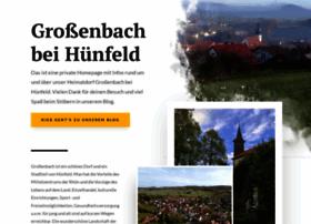grossenbach.eu
