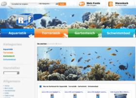 grosshandel-aquaristik.com