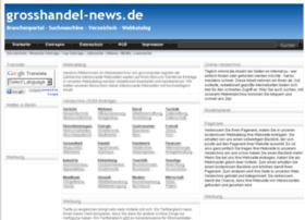grosshandel-news.de