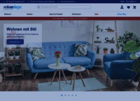 grosshandel-wedekind.de