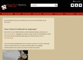 grosshandel.drachensilber.de