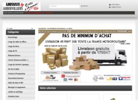 grossiste-aubervilliers.com