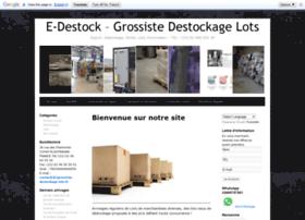 grossiste-bazar-solderie.com