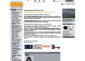 grossiste-bijoux-discount.com