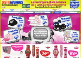 grossiste-des-marques.com